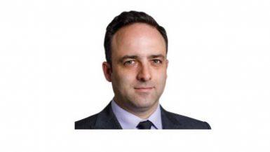 توم برايثويت محرر الشركات في صحيفة فاينانشيال تايمز البريطانية