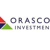 أوراسكوم للاستثمار