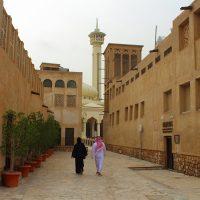 المواقع التاريخية فى دول الخليج