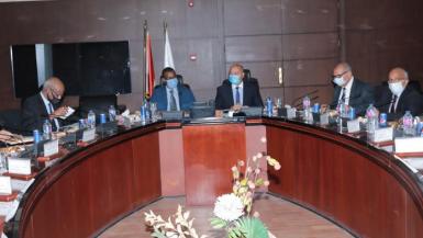 """زيادة رأسمال """"هيئة وادى النيل للملاحة النهرية"""" إلى 50 مليون دولار"""