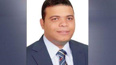محمد يونس ؛ الجمعية المصرية للمحللين الفنيين
