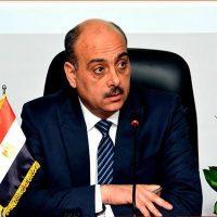 الهيئة العامة للتنمية الصناعية ؛ محمد الزلاط