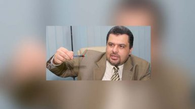 عمرو مصطفى كامل